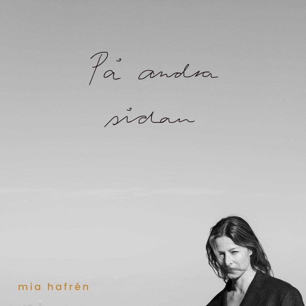 Mia Hafren